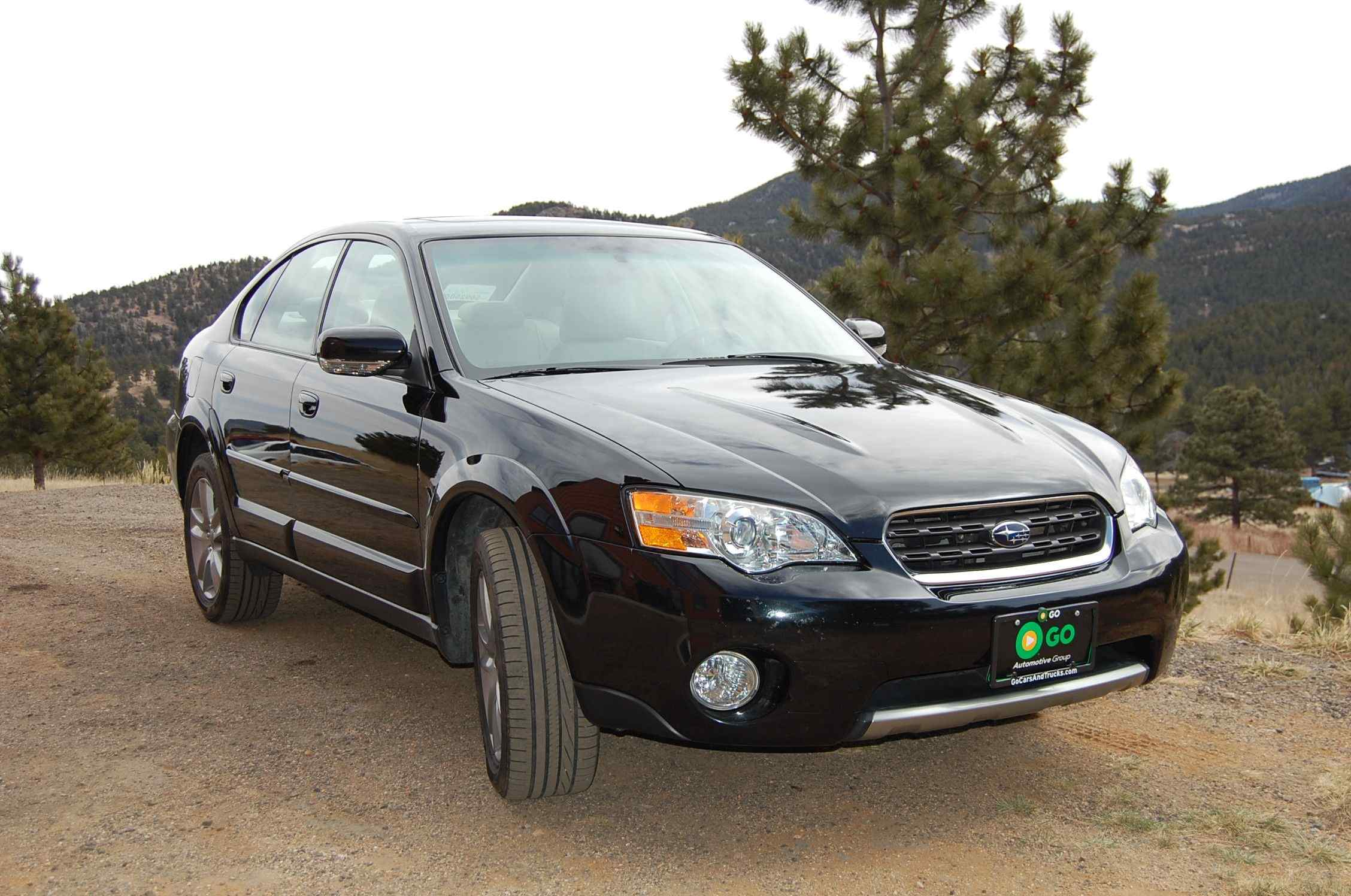 Pics of outback sedans only page 2 subaru outback subaru attached thumbnails vanachro Image collections