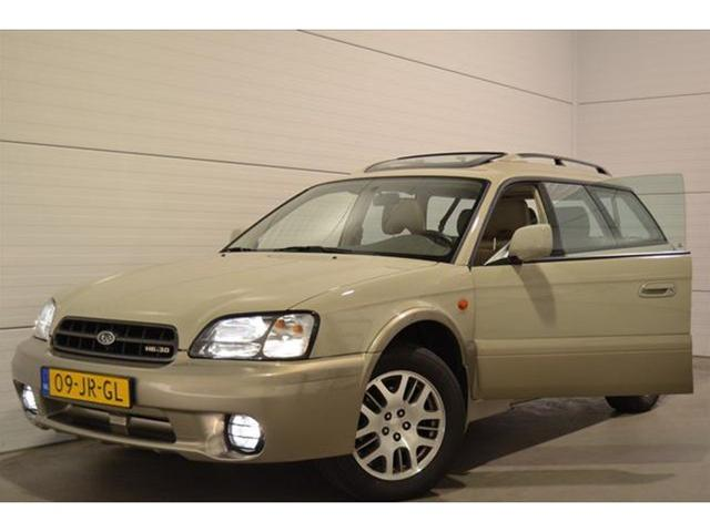 New guy...a Dutchy-subaru-legacy-stationwagen-benzine-grijs-018-38979678-medium.jpg