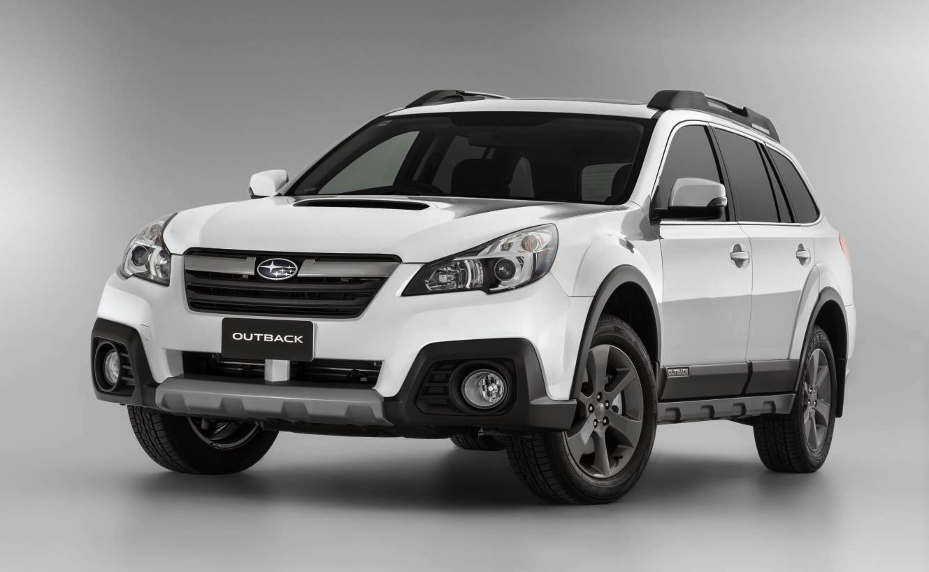 Im looking for a front end picture of the the sap special click image for larger version name subaru outback 2014 whiteg vanachro Gallery
