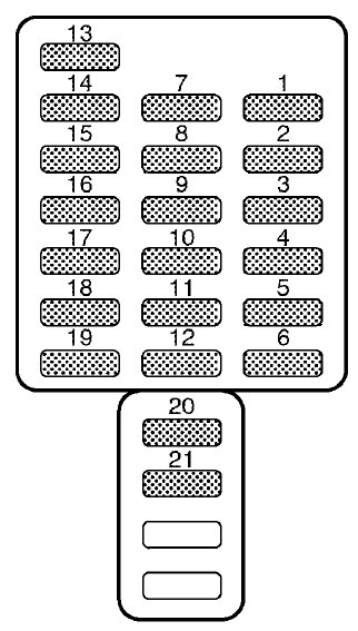 2000 Legacy Fuse Box - Answer Wiring Diagrams chip-window -  chip-window.unishare.it | Wolo Air Horn Schematics Tequila |  | unishare.it