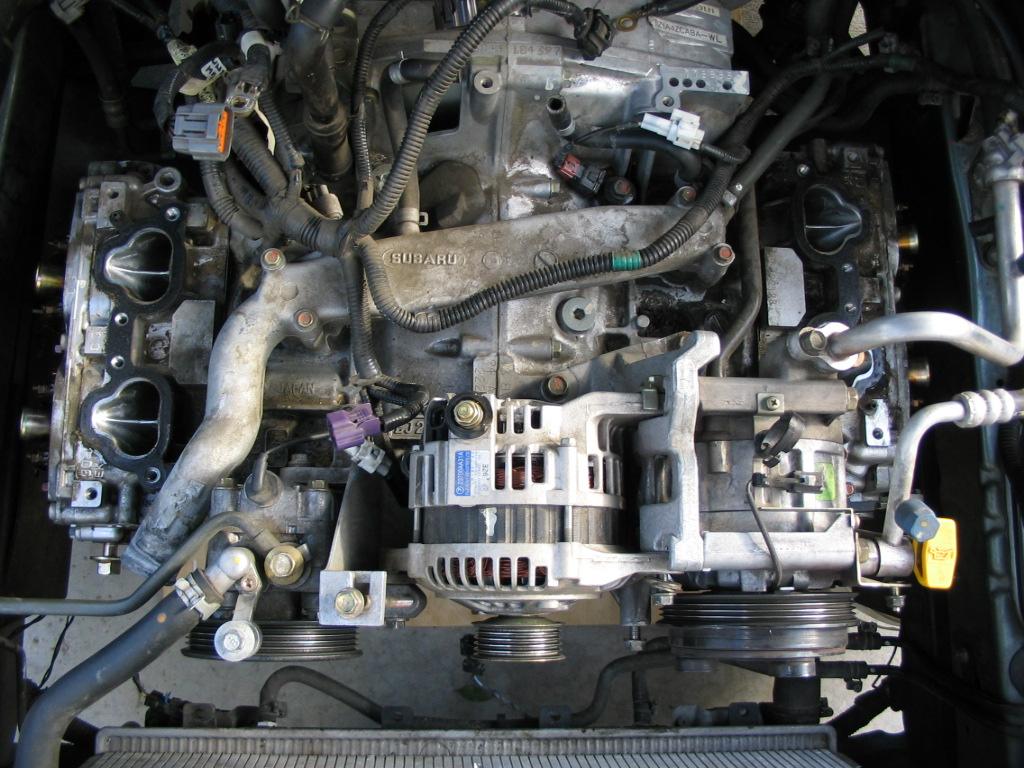 2000 my obw in car head gasket replacement-subaru-pics-033.jpg