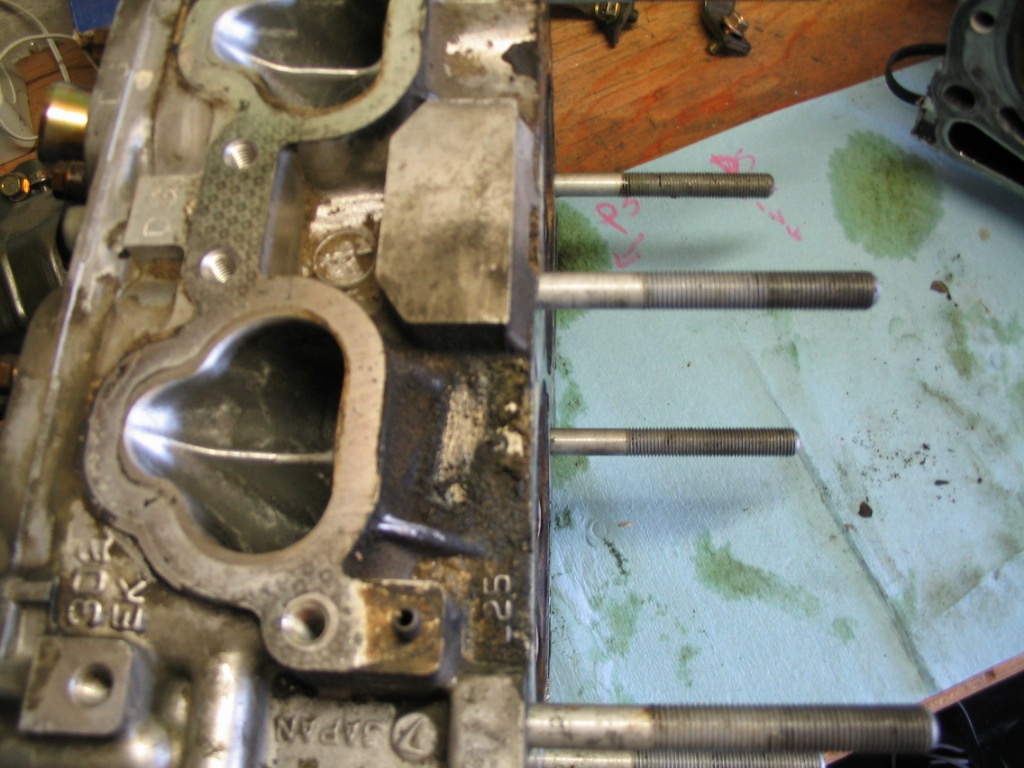 2000 my obw in car head gasket replacement-subaru-pics-039.jpg