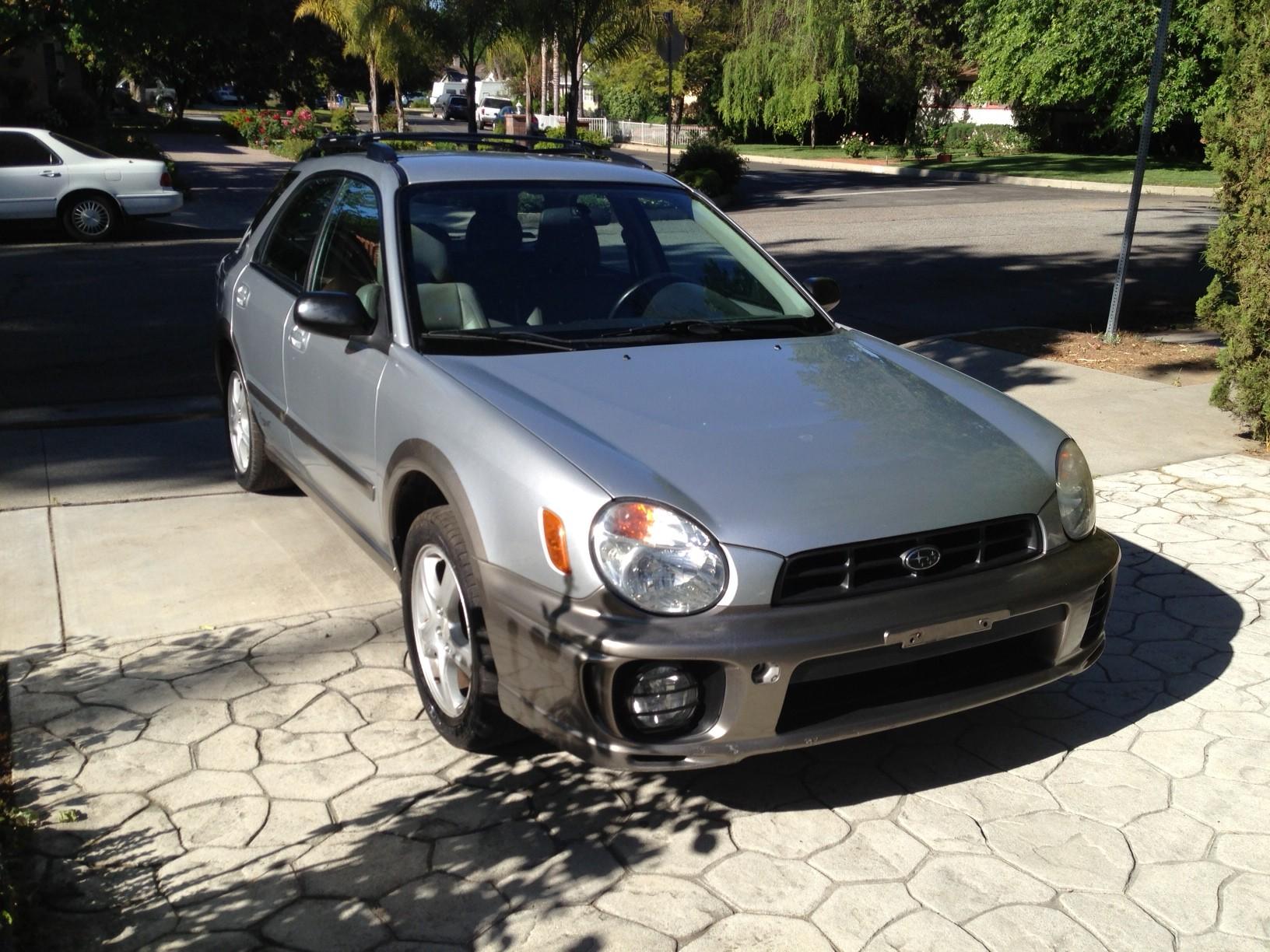 FOR SALE: 2002 Subaru Impreza -  Outback Sport AWD-subaru3.jpg