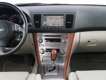 You Decide Which Shift Knob To Go With Taupe Interior Subaru Outback Subaru Outback Forums