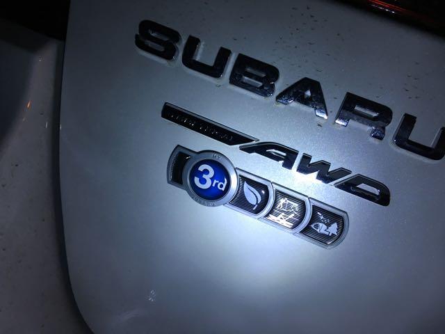 Subaru Badge Of Ownership >> New 2016 Subaru Outback owner - First Subaru! - Subaru Outback - Subaru Outback Forums