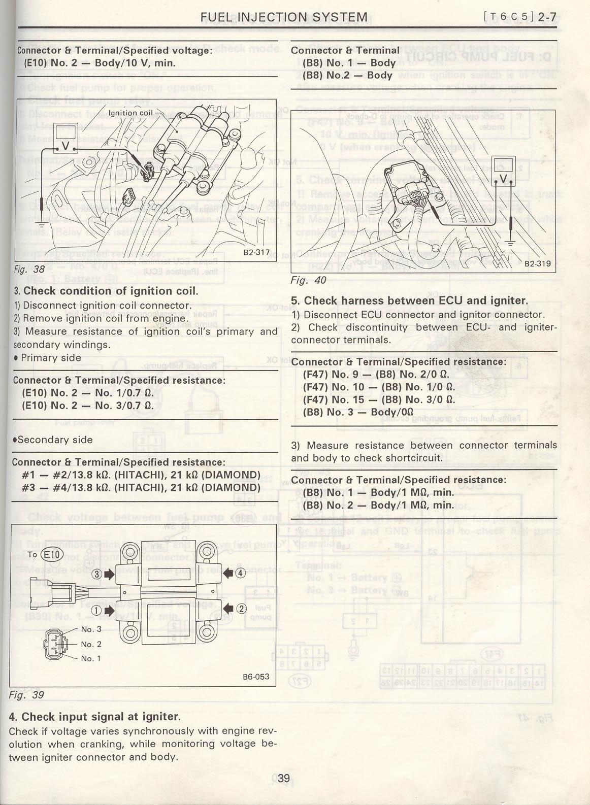 Engine light P1507-subarucoiltest.jpg
