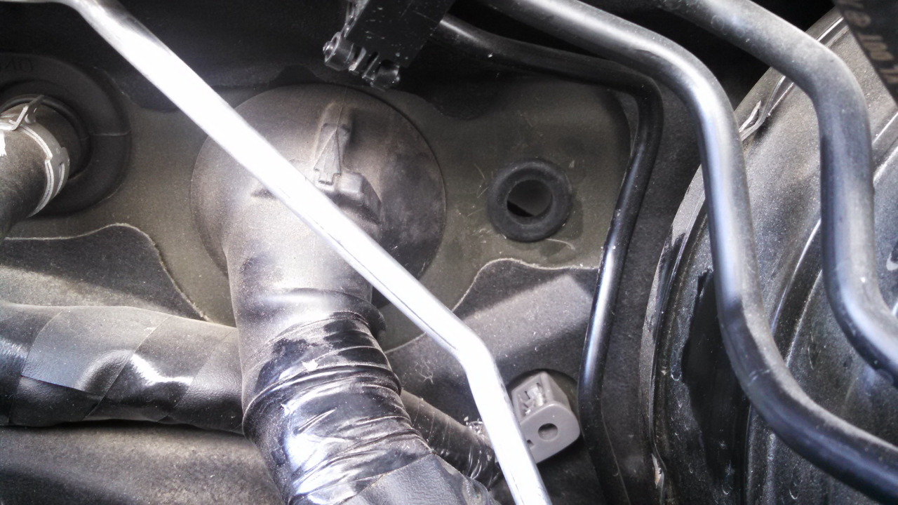 Wiring Harness Grommet Wrx Free Download Wire Grommets Firewall Access Genuine Subaru Body Plugs And Confusion Mazda At