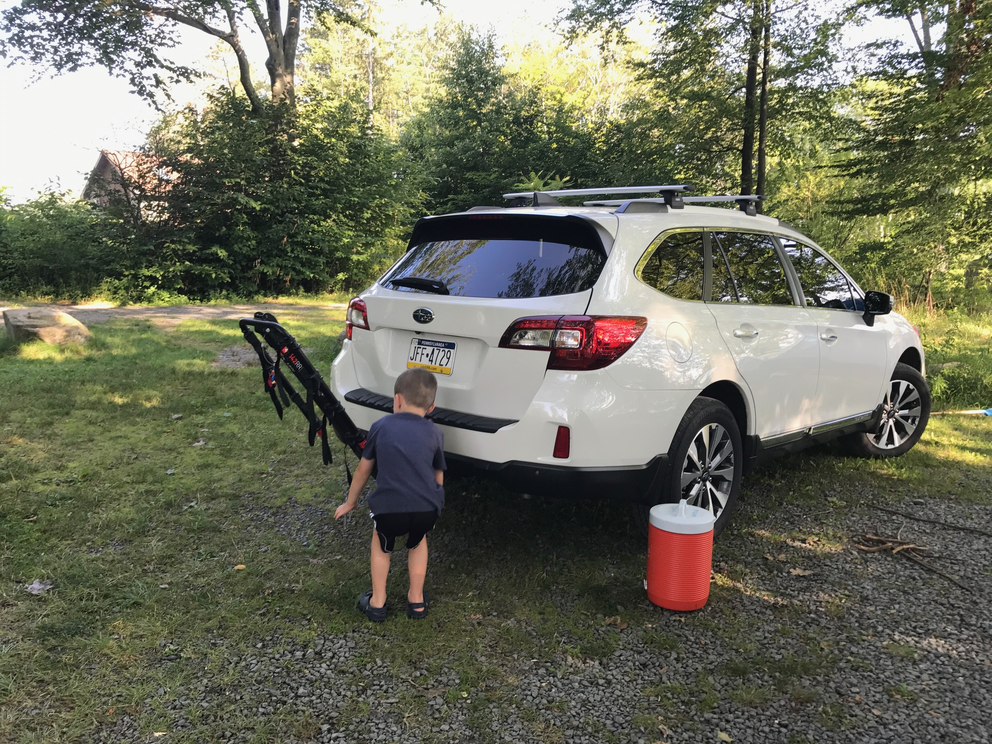 fs 2017 outback touring white on java brown subaru outback subaru outback forums. Black Bedroom Furniture Sets. Home Design Ideas