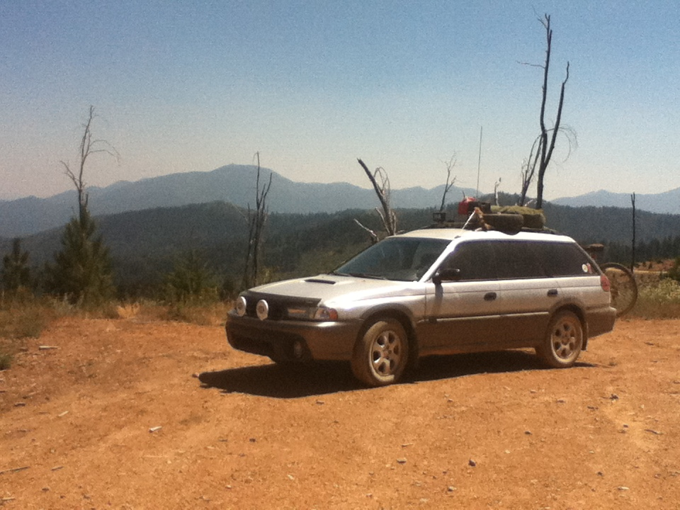 show me your outback-summer-2012-066.jpg