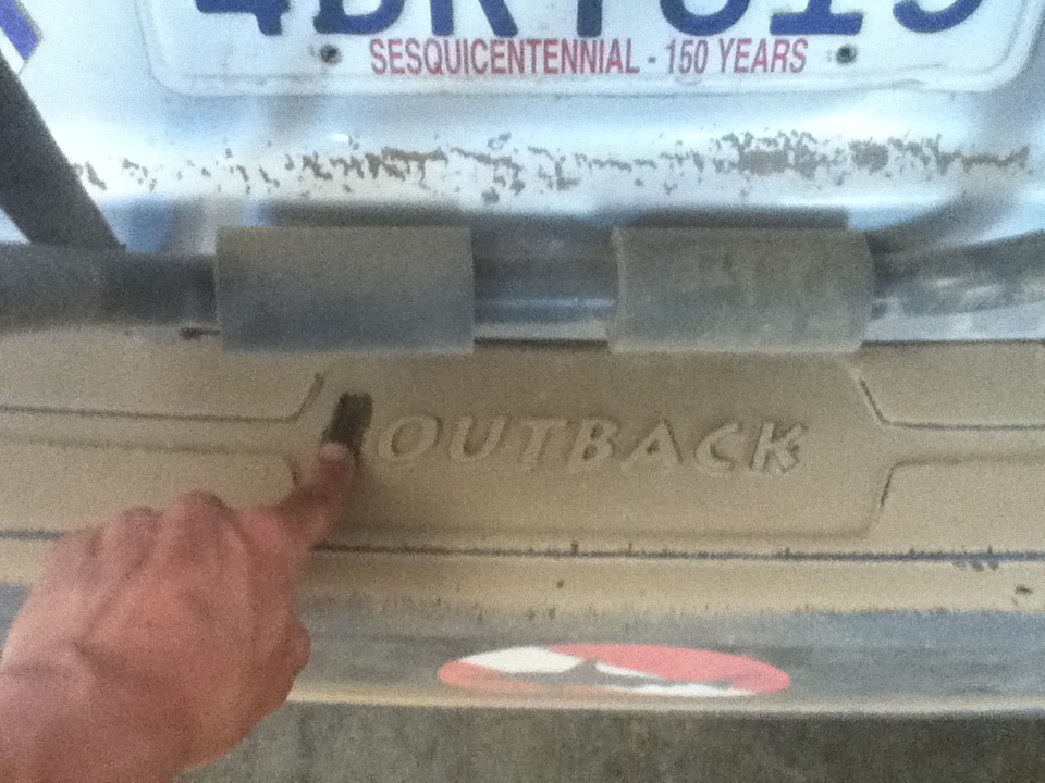 show me your outback-summer-2012-081.jpg
