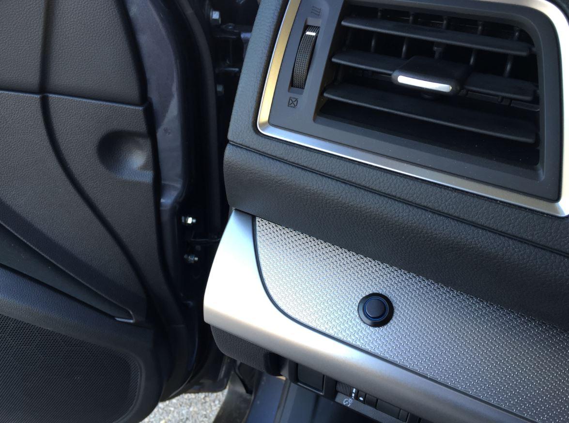 Mounting LED Light bars. - Subaru Outback - Subaru Outback Forums