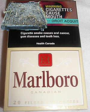 Click image for larger versionName:tabaco1.jpgViews:35Size:39.9 KBID ...
