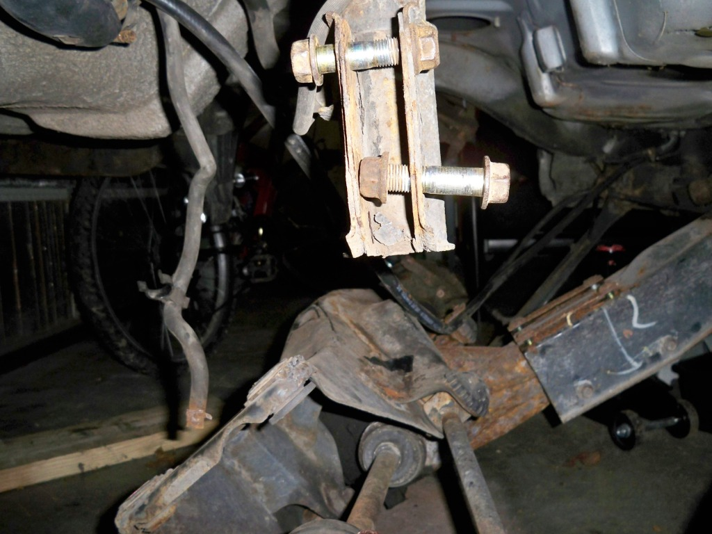 fuel line replacement page 2 subaru outback subaru outback forums. Black Bedroom Furniture Sets. Home Design Ideas