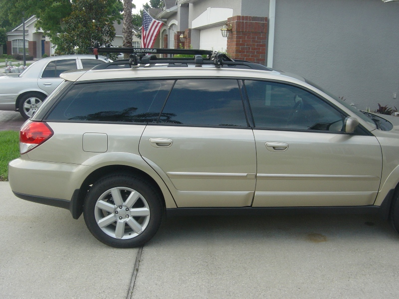 Window tinting on a wagon-tint-examples-1-forum.jpg