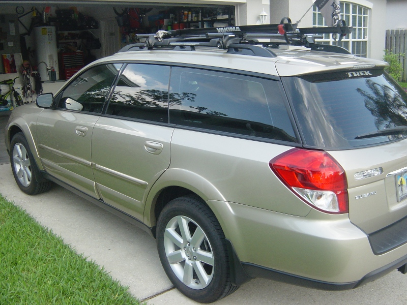 Window tinting on a wagon-tint-examples-3-forum.jpg