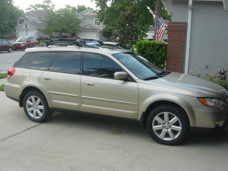 Window tinting on a wagon-tint-examples-5-forum.jpg