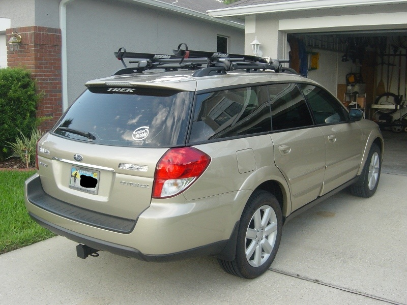 Window tinting on a wagon-tint-examples-6-forum.jpg