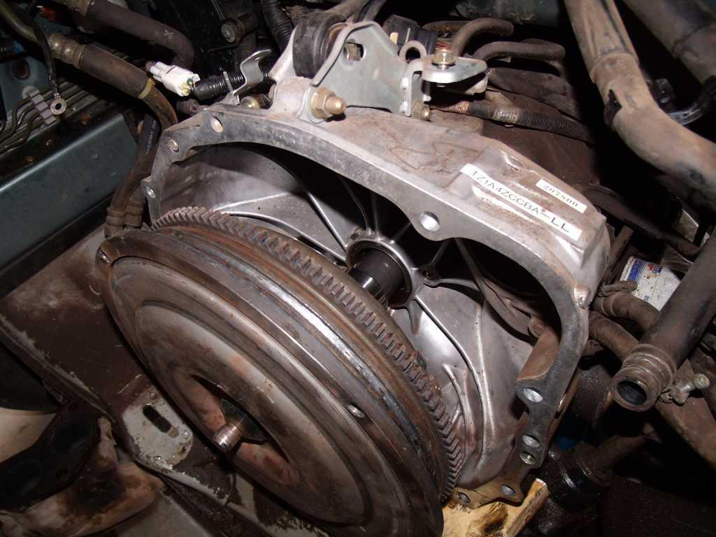 Subi Nubi - Help  Motor Stuck To At