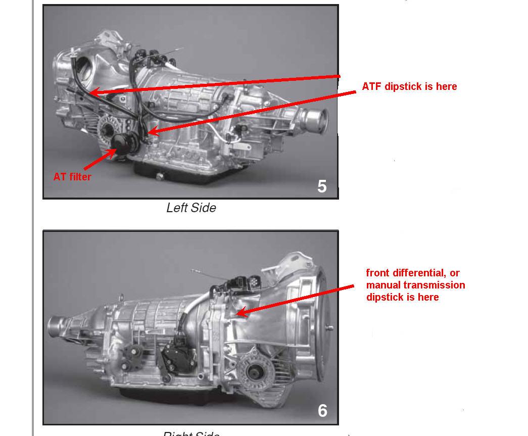 Click image for larger version name transmission jpg views 8401 size 100 8