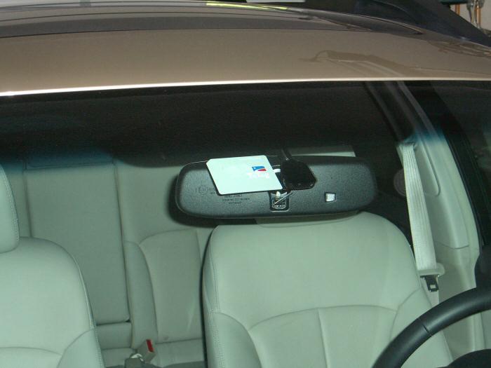 Rental Car Toll By Plate Offline Sunpass