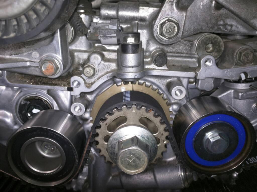 D Timing Belt Help Uploadfromtaptalk on Subaru Timing Belt