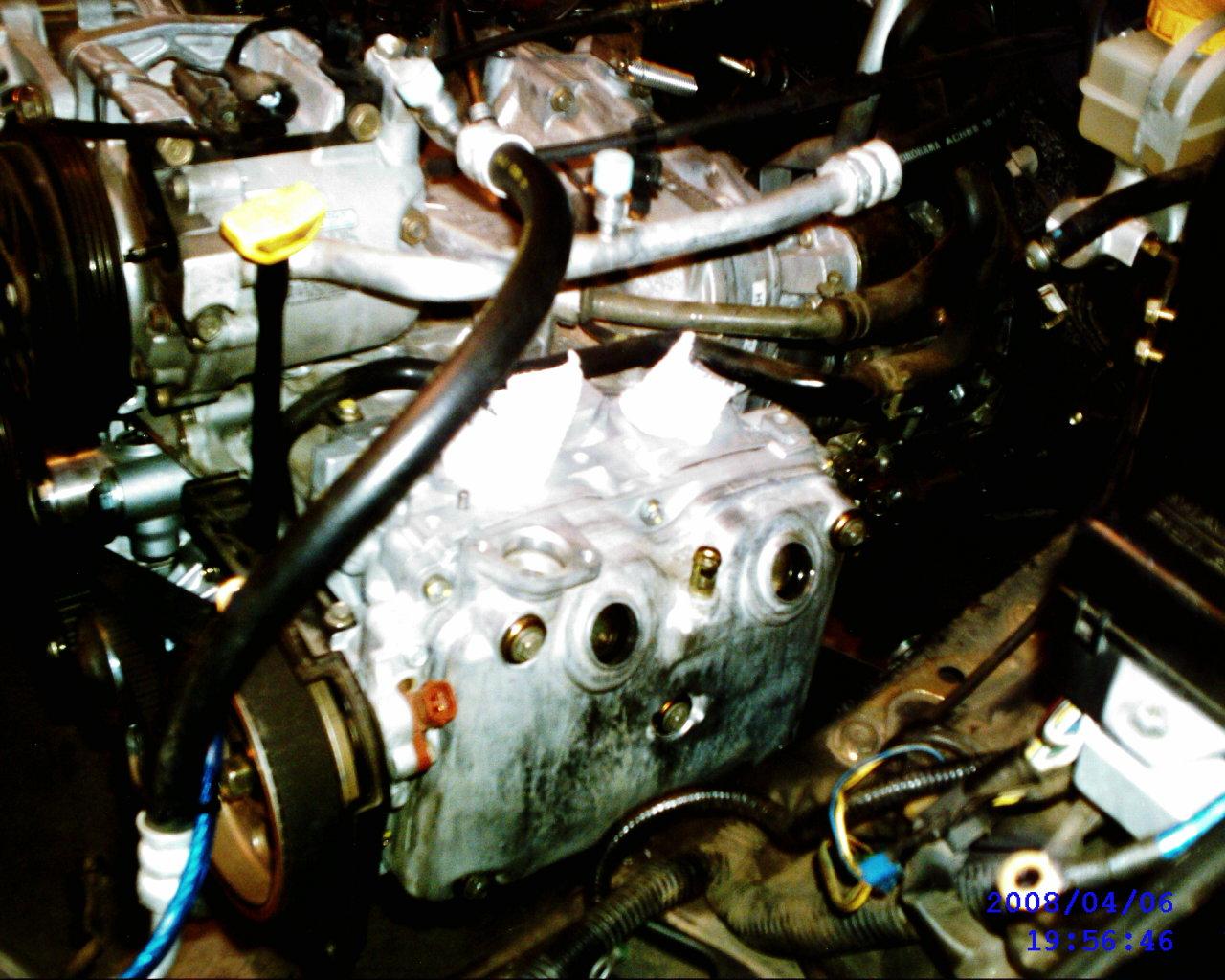 No spark.-valve-covers-004.jpg