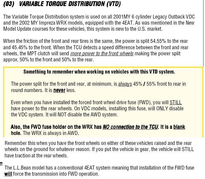 FUSE to convert to FWD!!!-vdc-torque-split.jpg