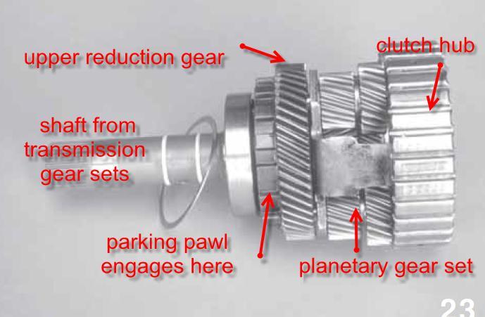 Blown transmission? Drive shaft? Axel?-vtd-gear-set.jpg