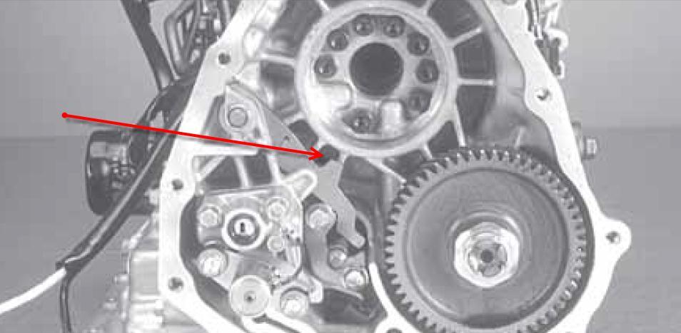 Blown transmission? Drive shaft? Axel?-vtd-parking-pawl.jpg