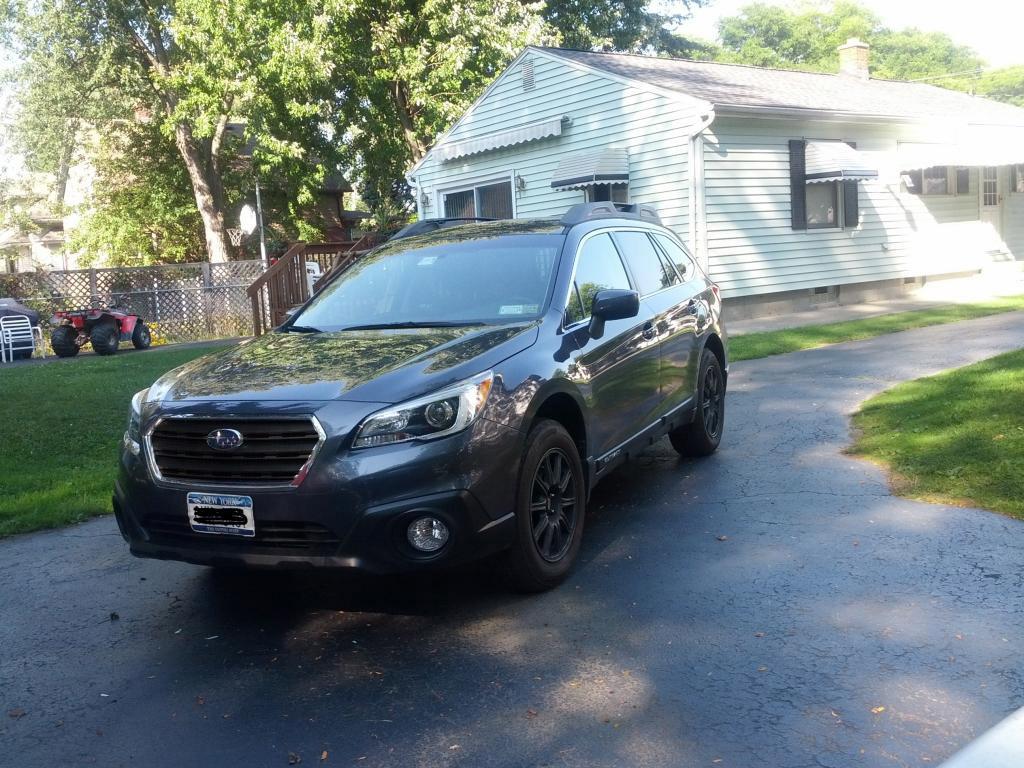 2015 Subaru Legacy Mods >> Mods And Diy Organized List Subaru Outback Subaru Outback Forums