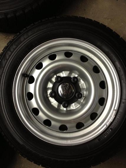 Center Caps For Steel Rims Subaru Outback Subaru