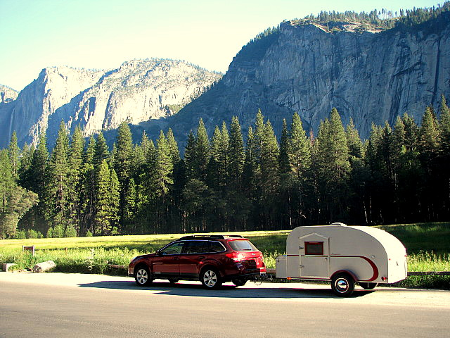 more cool photos-yosemite-td.jpg