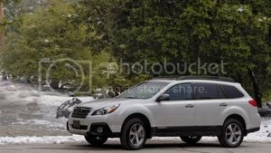 Off road in So Cal | Subaru Outback Forums