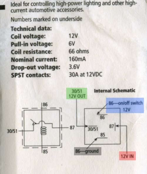 1st Gen to 2nd Gen Stereo Wiring   Page 2   Subaru Outback Forums Relay For Auto Power Antenna Wiring Diagram on power antenna wiring a up, power up my antenna, toyota antenna relay diagram, power antenna wires 3, power window wiring diagram, toyota wiring harness diagram, power antenna motor diagram,