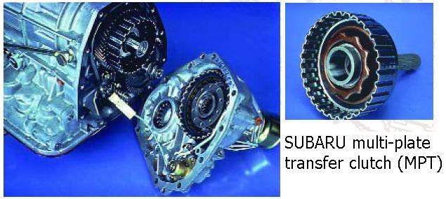 Shift Solenoid C   Subaru Outback Forums
