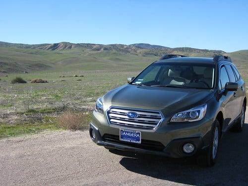 2 5 engine noise | Subaru Outback Forums
