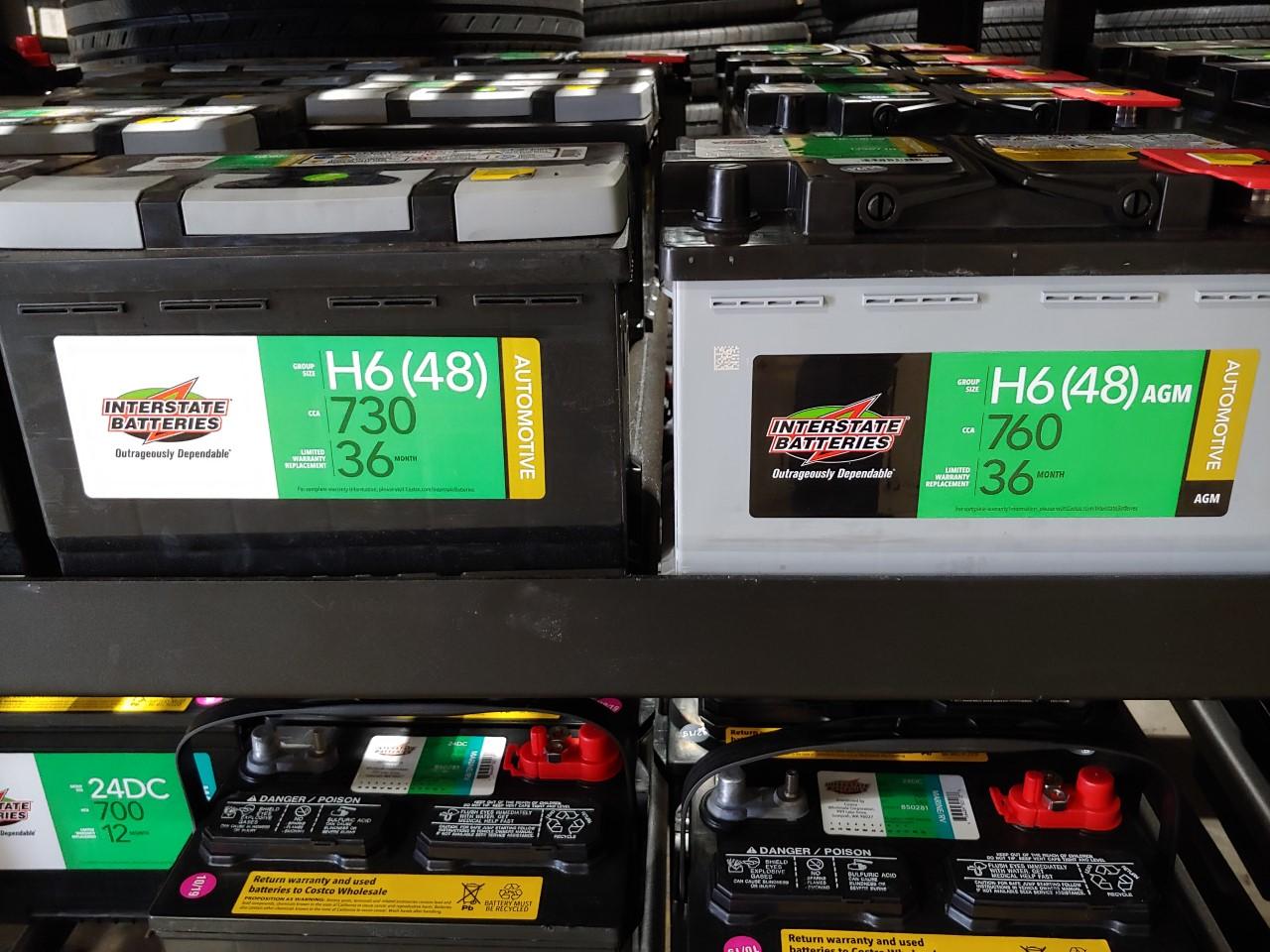 batteriesh6-jpg.475304