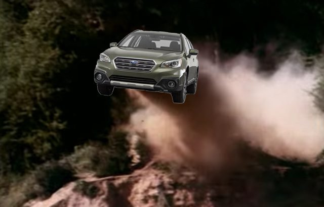 Rear hatch beeping and stuck after jump!   Subaru Outback Forums