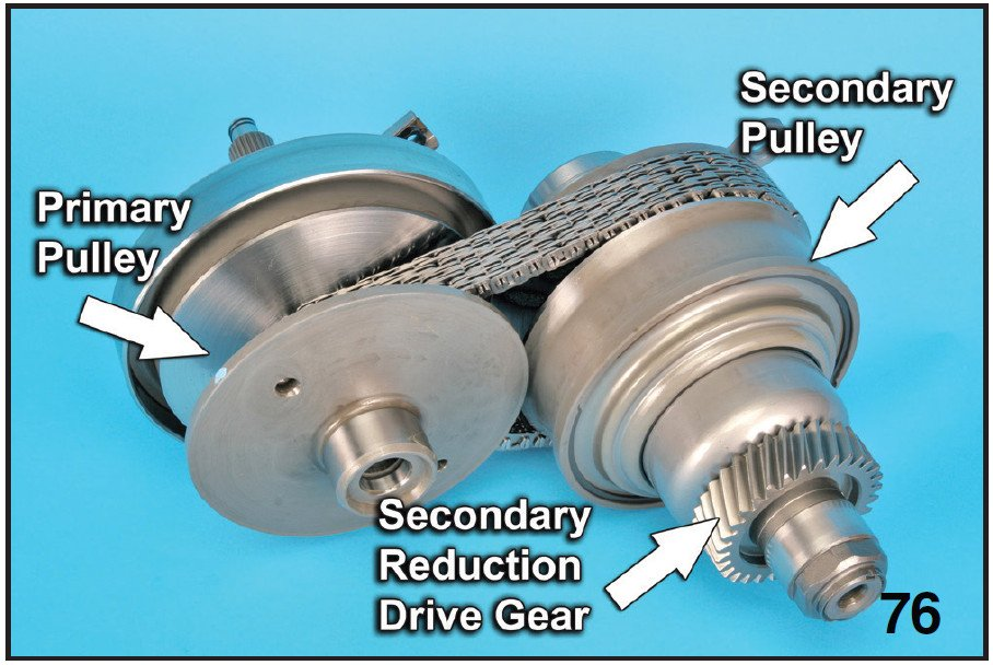 2016 3 6R Acceleration Stutter | Page 2 | Subaru Outback Forums