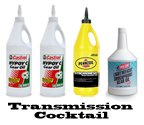 transmission_cocktail_125_2.jpg