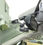 Dashcam installation with eyesight | Subaru Outback Forums