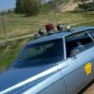 2016 2 5 Engine Ticking | Subaru Outback Forums