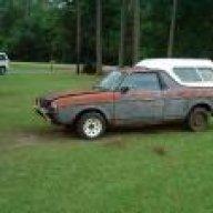 3 6R Transmission shudder when coasting | Subaru Outback Forums