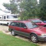 transmission interchange | Subaru Outback Forums