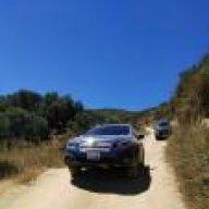 ATTENTION: subaru lift kit problem | Subaru Outback Forums