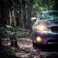 06 Rear Wiper Dead Wiring Harness Diagrams Subaru Outback Forums