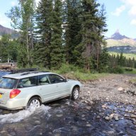 Does Jazzy Engineering Still Exist? | Subaru Outback Forums