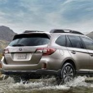CVT TSB 16-117-18 (dated 10/9/18) applies to 2018 Outback
