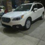 Do Subaru dealers carry Genuine Subaru Oil in cases?   Subaru