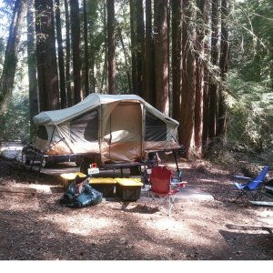 smallpictcampingsetup